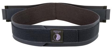 Serola SI Belt